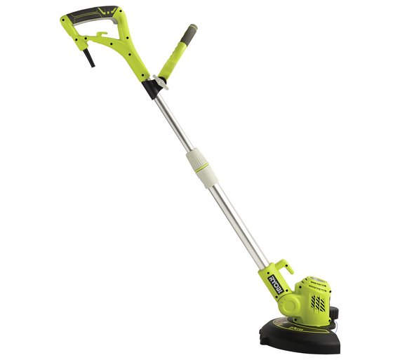 Unusual Buy Ryobi Rlt Corded Grass Trimmer  W At Argoscouk  With Goodlooking Ordered  Times In The Last  Hours With Charming Luton Garden Inn Also  Seat Garden Furniture Sets In Addition Northern Garden Sheds And Ribbon Embroidery Flower Garden As Well As Zen Garden Leatherhead Additionally Free Gardening Courses From Argoscouk With   Goodlooking Buy Ryobi Rlt Corded Grass Trimmer  W At Argoscouk  With Charming Ordered  Times In The Last  Hours And Unusual Luton Garden Inn Also  Seat Garden Furniture Sets In Addition Northern Garden Sheds From Argoscouk
