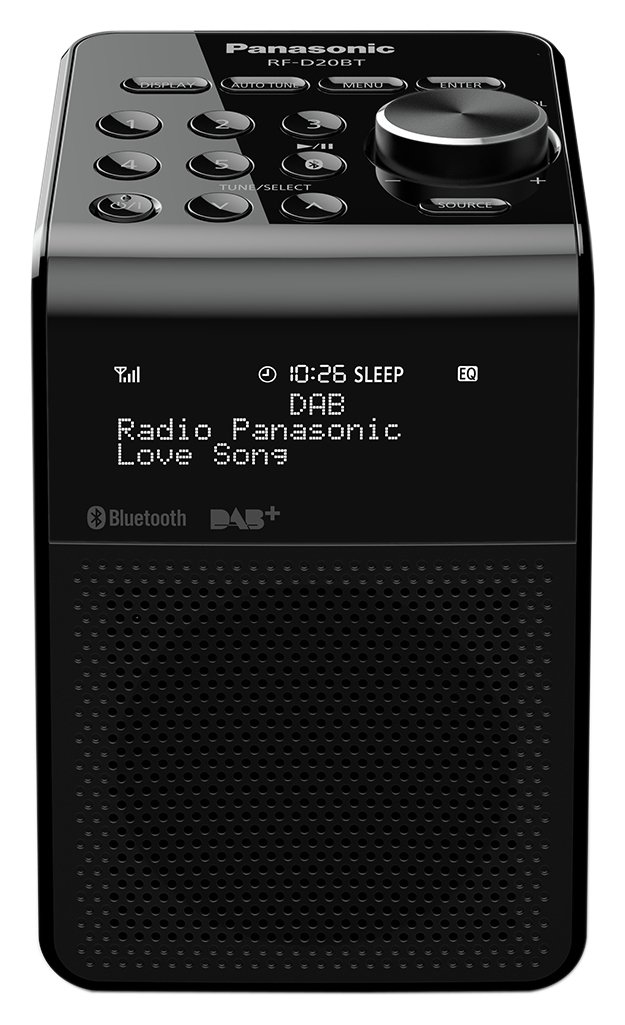 panasonic-bluetooth-dab-radio-black