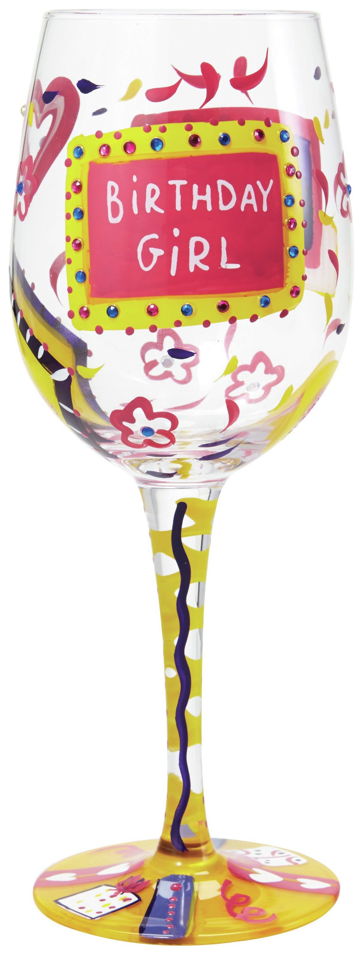 lolita-birthday-girl-wine-glass