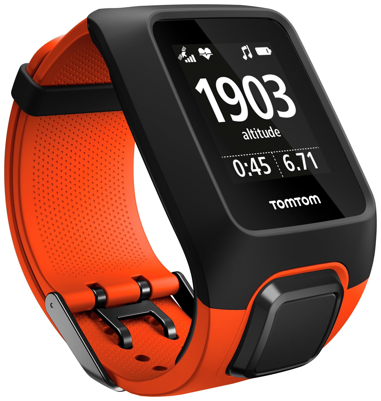 tom-tom-adventurer-hr-music-gps-multi-sports-watch-orange