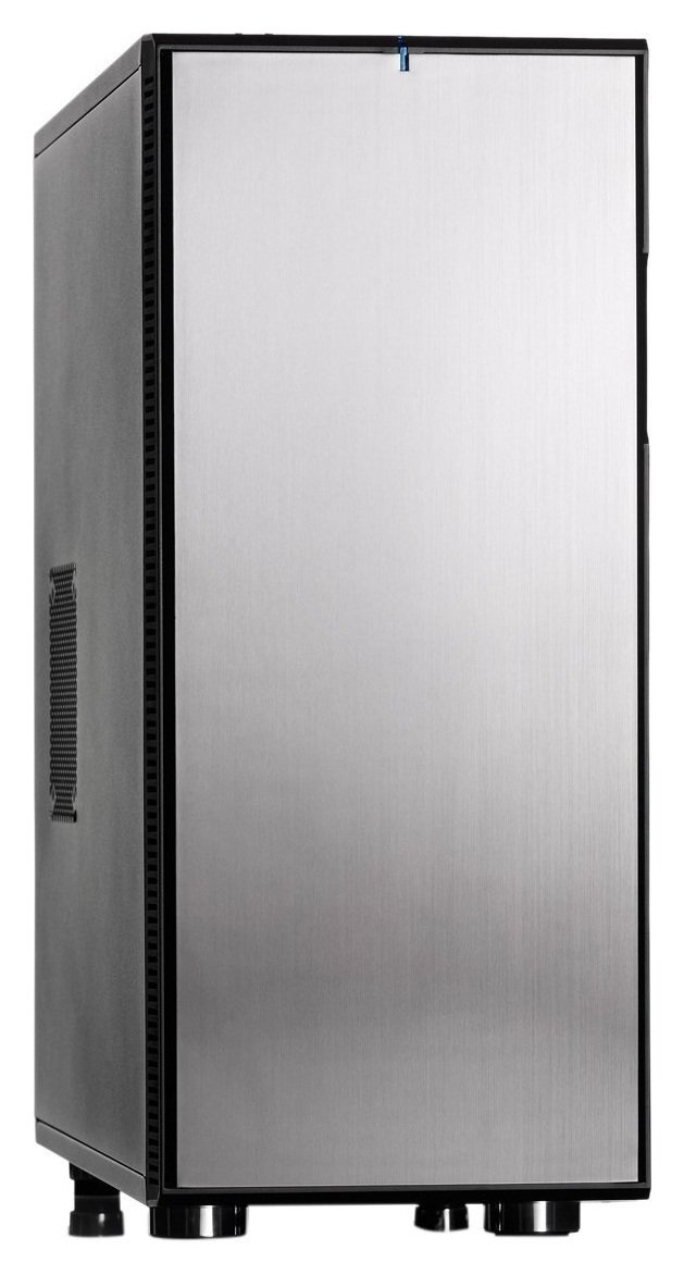 fractal-design-define-xl-r2-pc-case-titanium