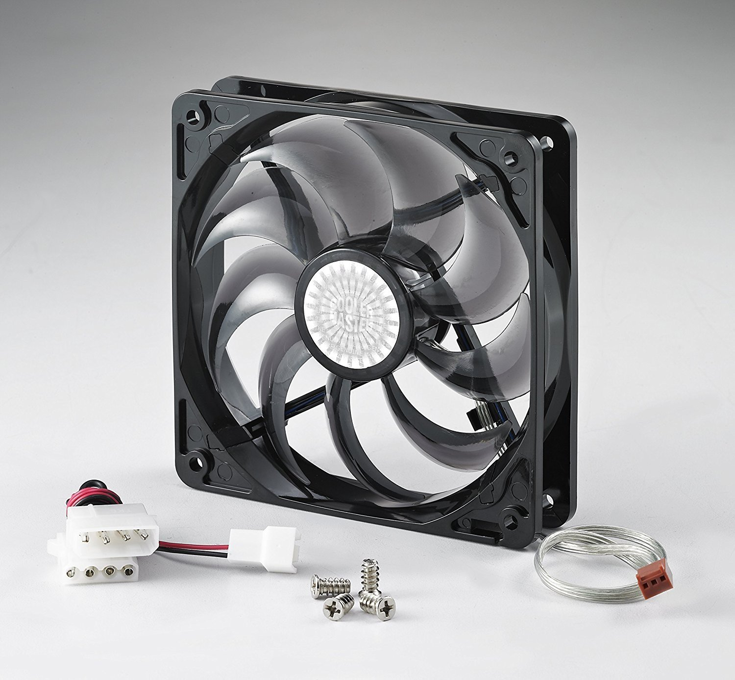 cooler-master-sickleflow-120-green-led-fan