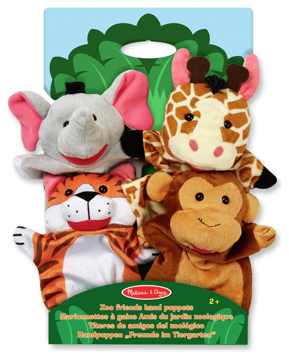 melissa-doug-zoo-friends-hand-puppets