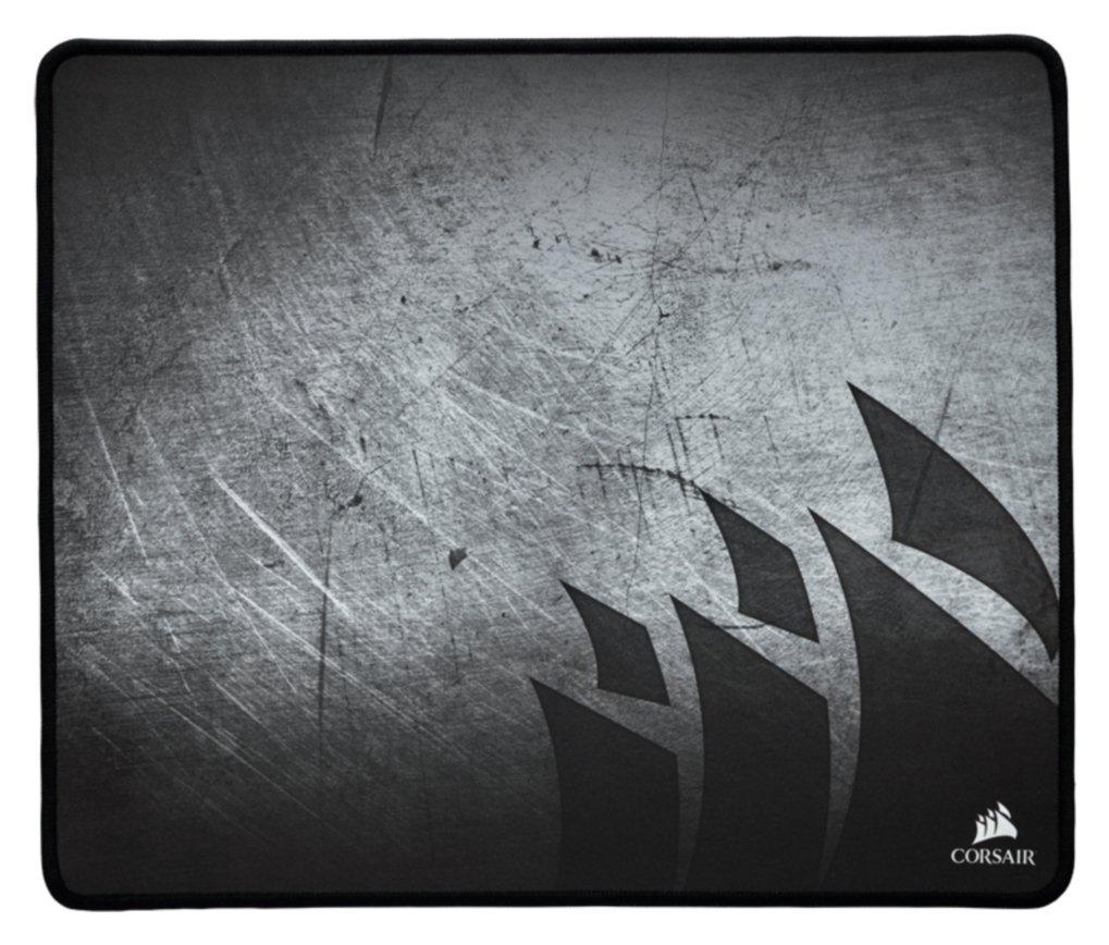 Image of Corsair - MM300 Anti Fray Cloth Gaming Mousemat