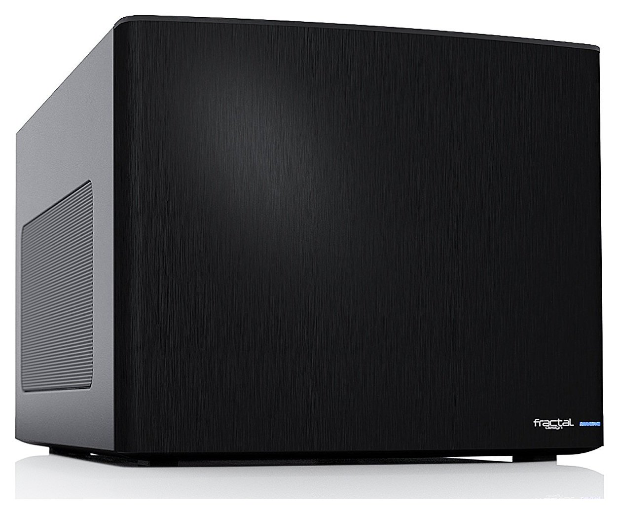 fractal-design-node-304-mini-itx-pc-case-black