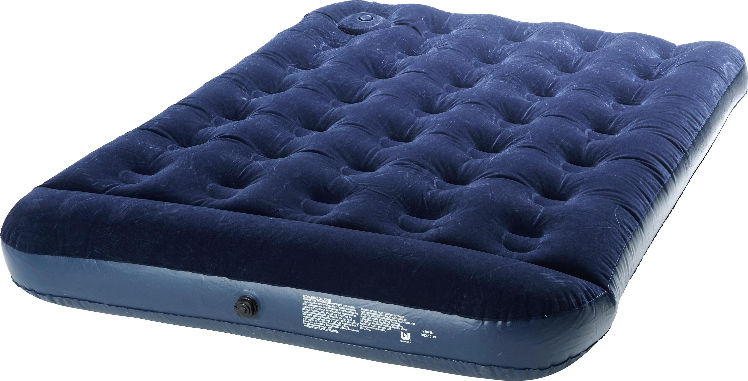 Image of Bestway - Air Bed - Double