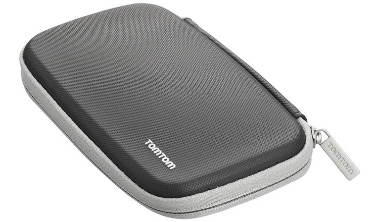 TomTom 6 Inch Classic Carry Case