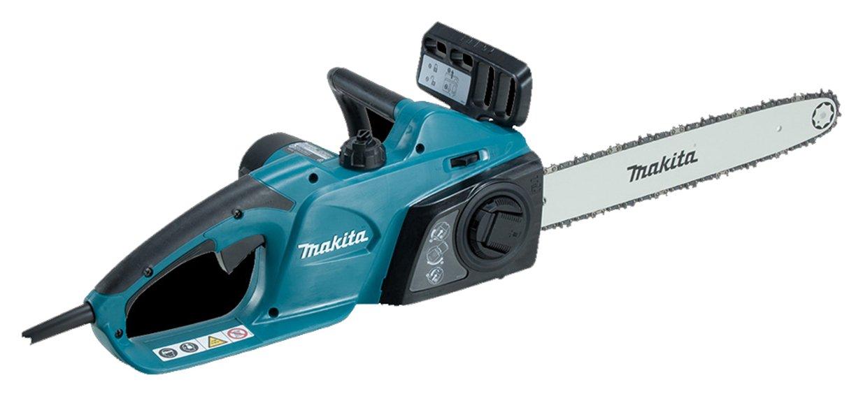 Image of Makita - UC3541A 35cm Chainsaw ? 1800W