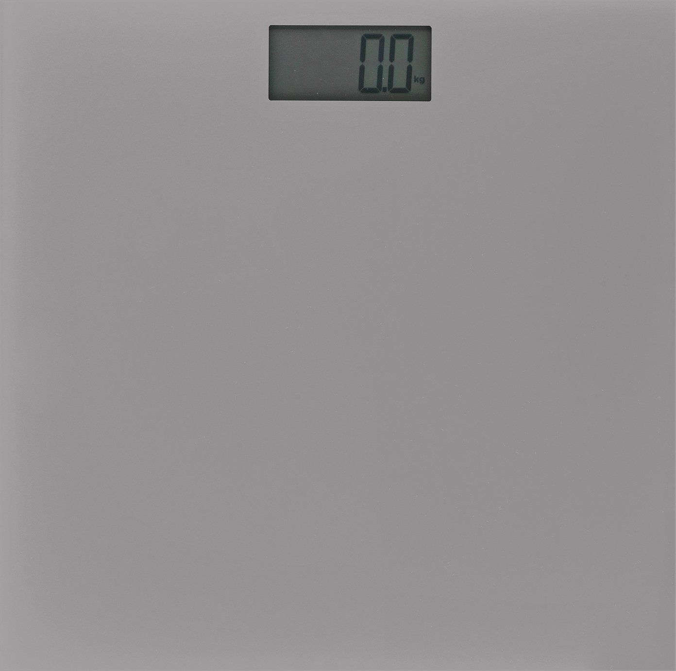 ColourMatch Electronic Scales - Flint Grey