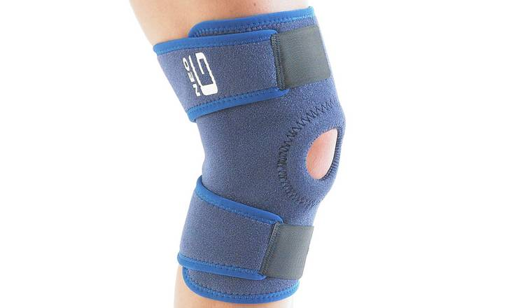 NEO G Open Knee Support Model 885 - One Size