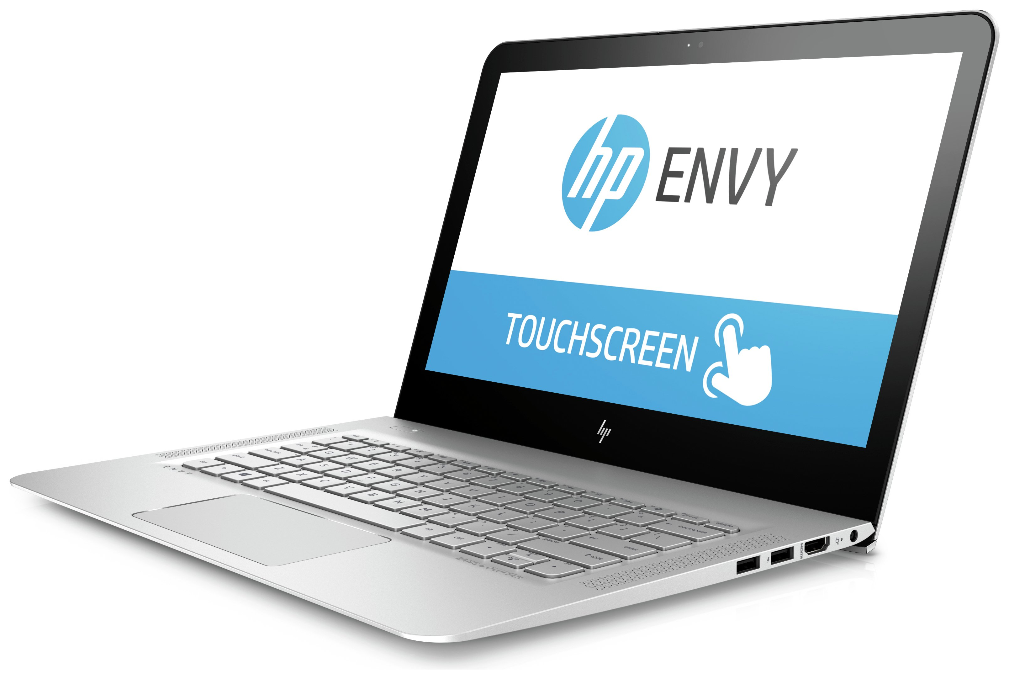 hp envy 27 p079na 27 touchscreen all in one pc. Black Bedroom Furniture Sets. Home Design Ideas