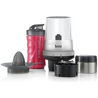 Breville - Blend Active Accessory Pack
