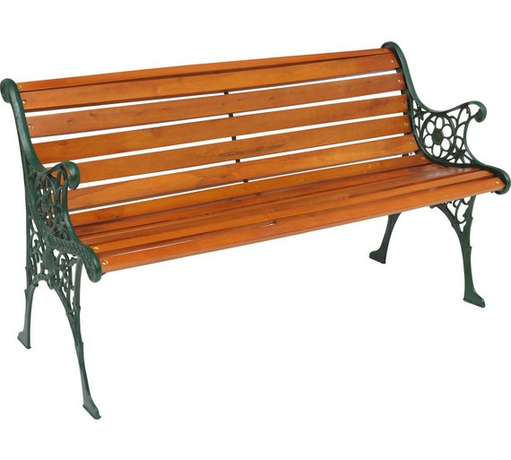 Ravishing Buy Home Hardwood  Slat Chelsea Bench At Argoscouk  Your  With Glamorous Loading With Attractive Mount Ephraim Gardens Faversham Also Small Cactus Garden Design In Addition Greenway Gardens And Abbey Garden Machinery As Well As Juice Garden Glasgow Additionally Design A Garden Online From Argoscouk With   Glamorous Buy Home Hardwood  Slat Chelsea Bench At Argoscouk  Your  With Attractive Loading And Ravishing Mount Ephraim Gardens Faversham Also Small Cactus Garden Design In Addition Greenway Gardens From Argoscouk