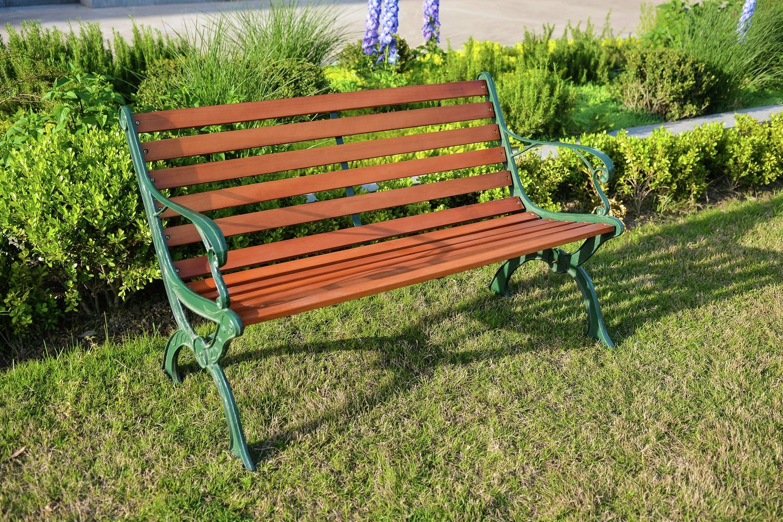 Garden Furniture And Barbecues Page 10 Argos Price
