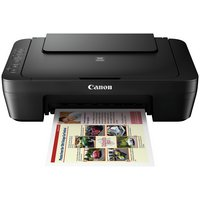 Canon Pixma MG3050 All-In-One Printer
