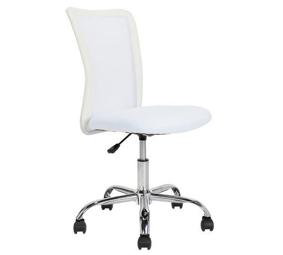 Kneeling Office Chair Argos