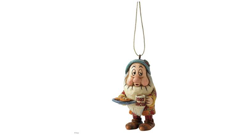 Buy Disney Traditions Sleepy Dwarf Hanging Ornament Christmas
