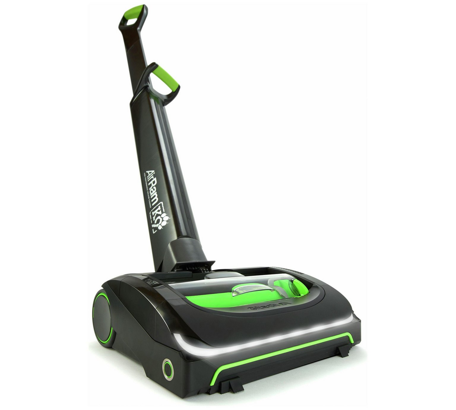 Gtech MK2 K9 AirRam Cordless Upright Vacuum Cleaner