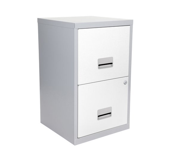 lateral garden product home drawer free series file filing cabinet black hon shipping