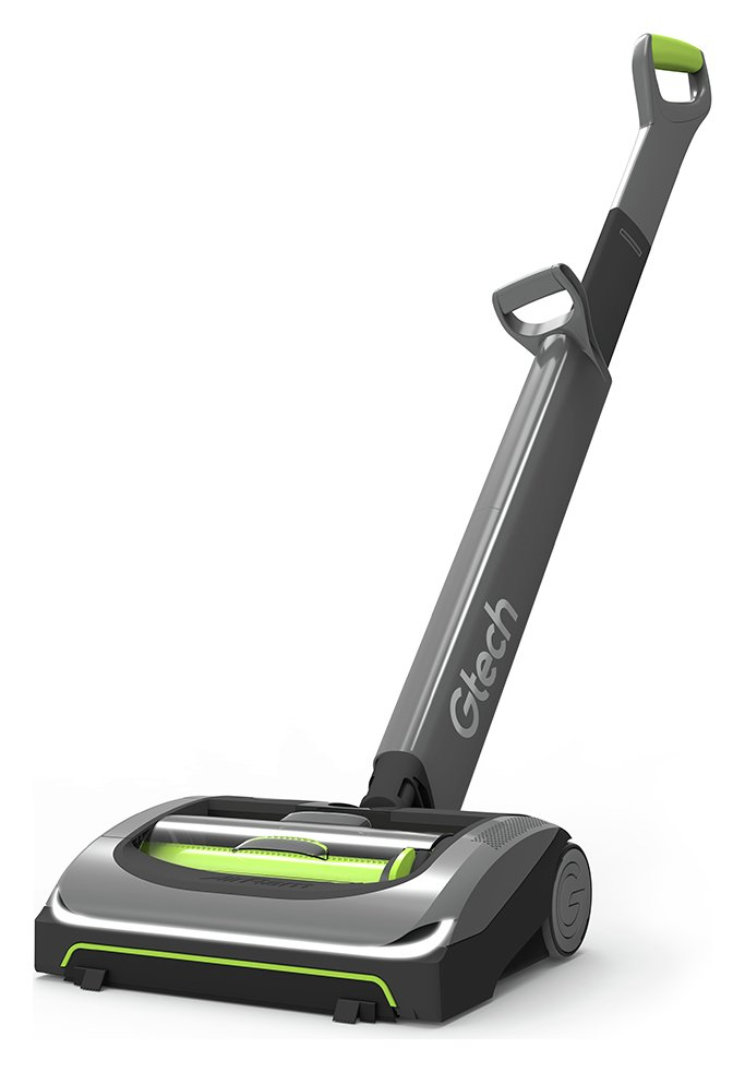 Image of Gtech - Air Ram MK2 Cordless - Vacuum Cleaner
