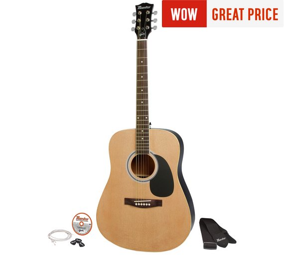 buy maestro by gibson full size acoustic guitar at your online shop for acoustic. Black Bedroom Furniture Sets. Home Design Ideas