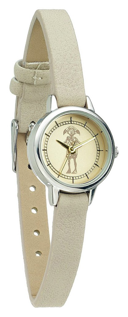 Harry Potter Dobby Watch