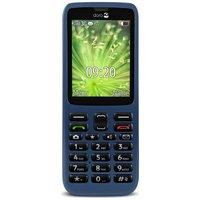 02 Doro 5516 Mobile Phone