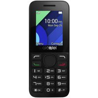 Vodafone Alcatel 10.54 Mobile Phone