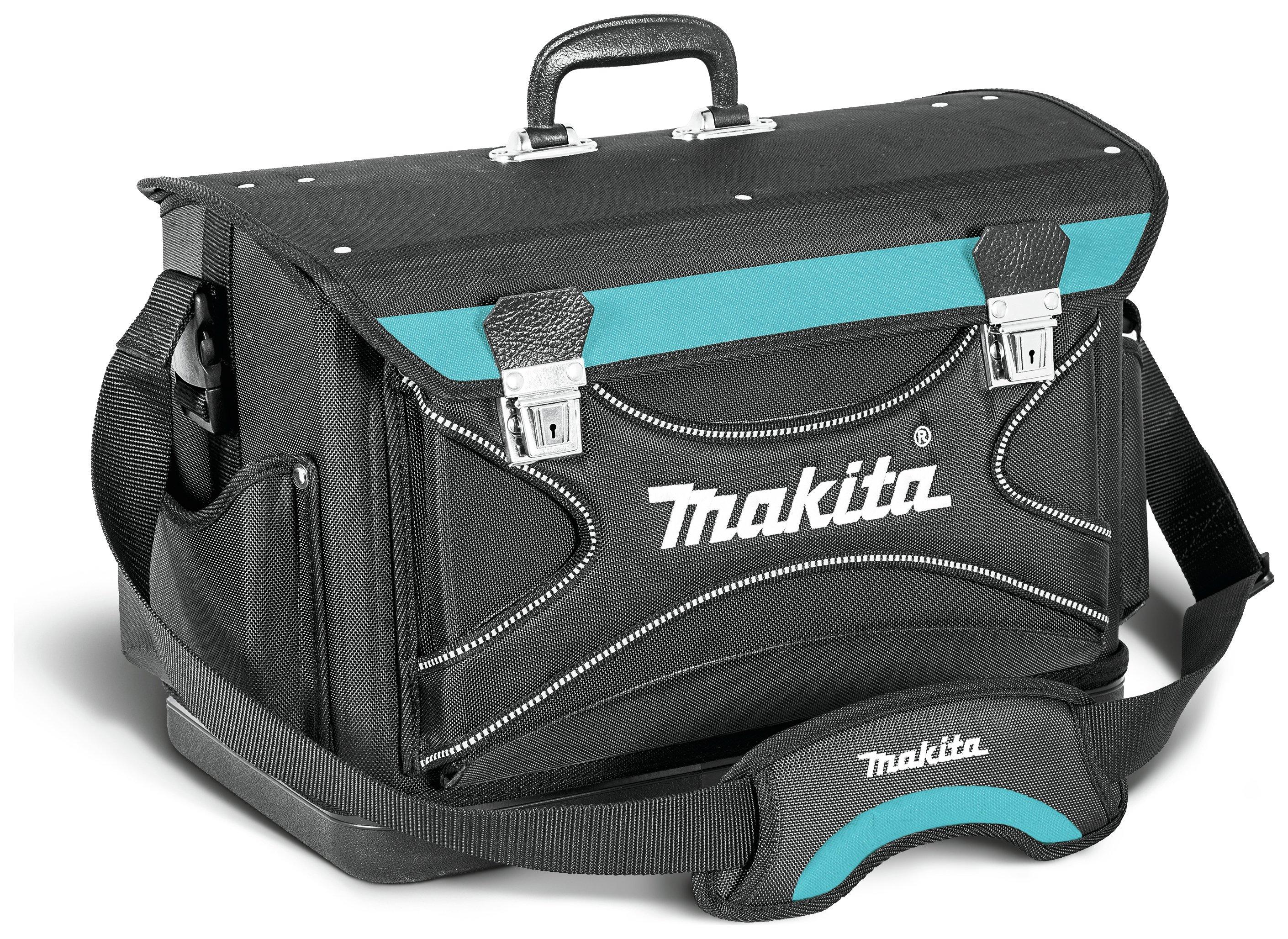 Makita Industrial Tool Case