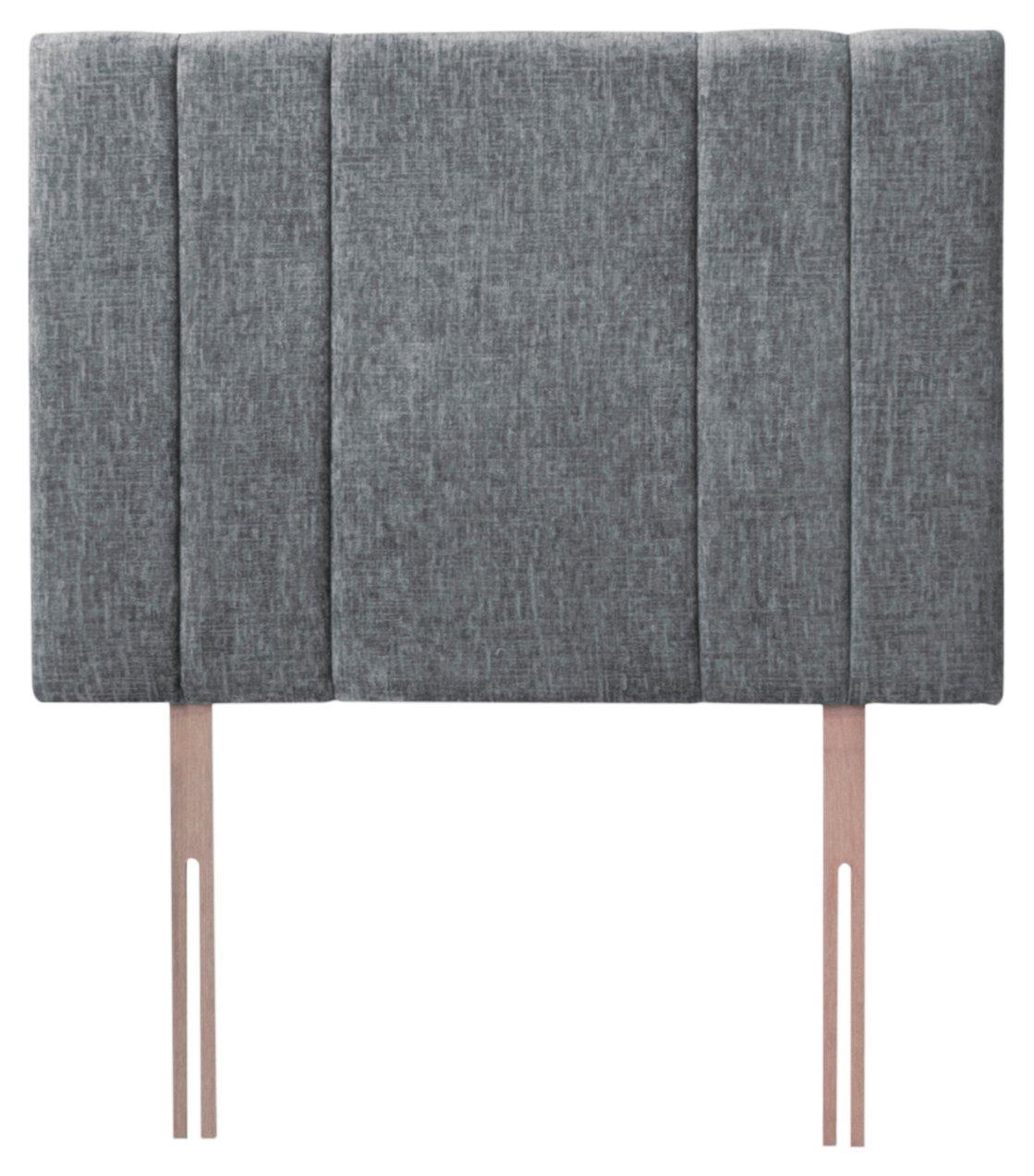 Airsprung Shawbury Headboard - Single