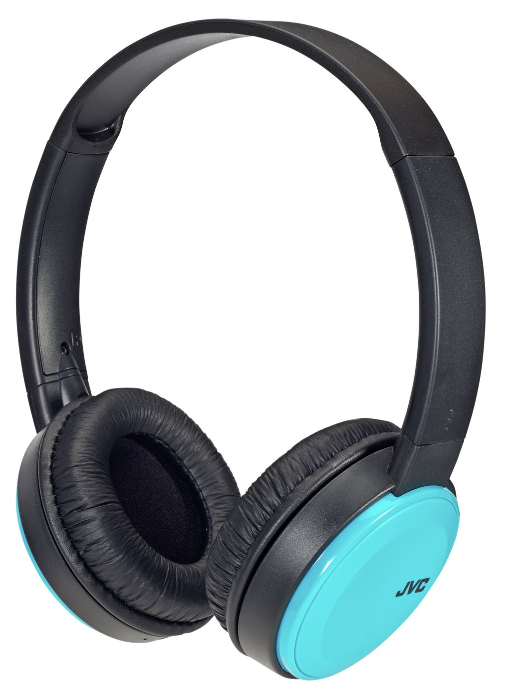 JVC HA-S30 Wireless On-Ear Headphones