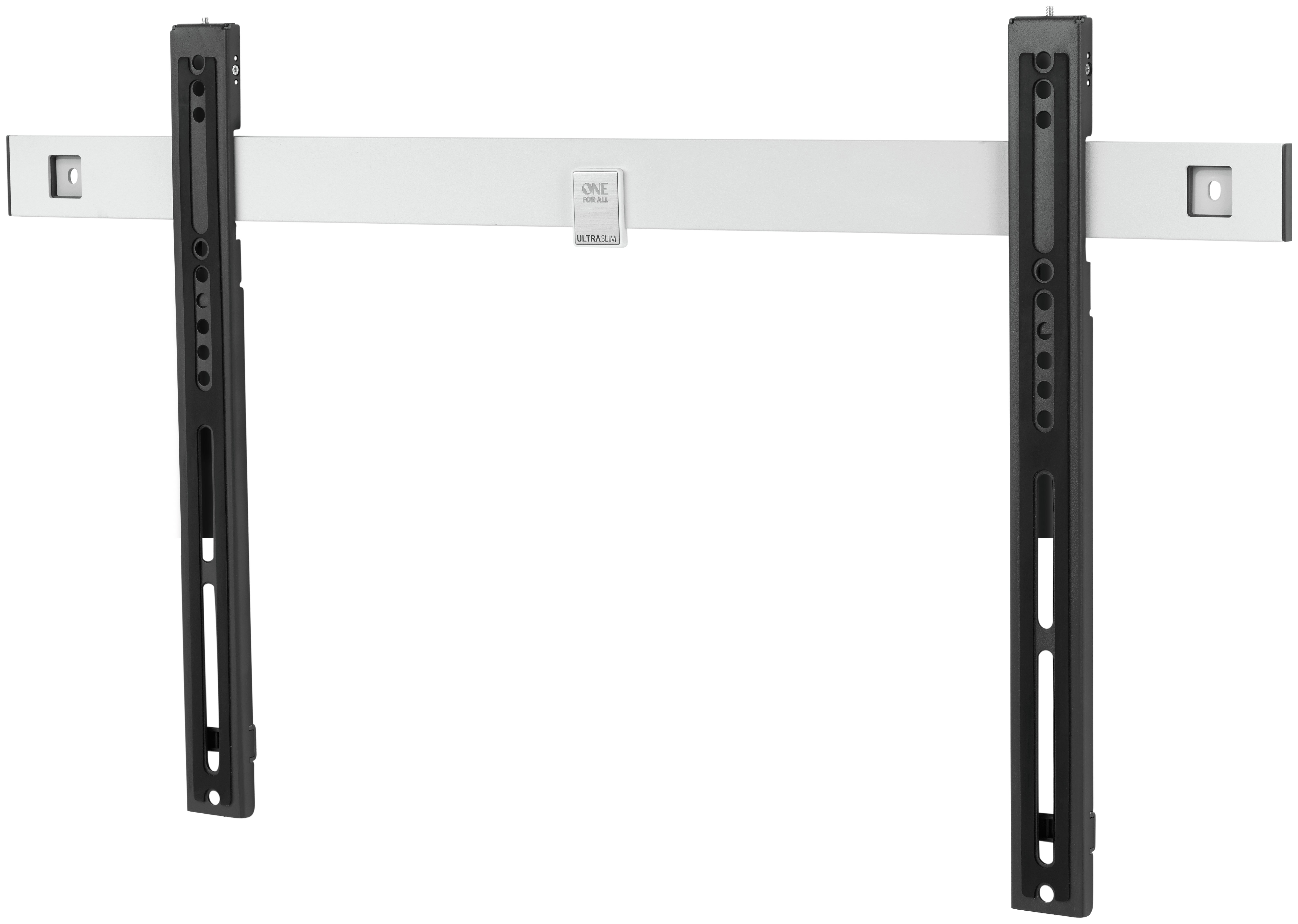 One For All Flat to Wall Up to 84 Inch TV Wall Bracket