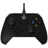 PDP Xbox One Licensed Wired Controller - Black