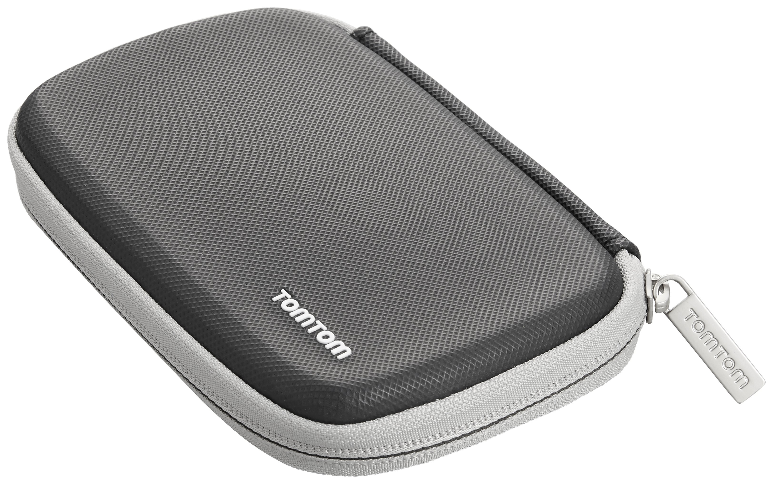 TomTom 4 to 5 Inch Classic Carry Case.