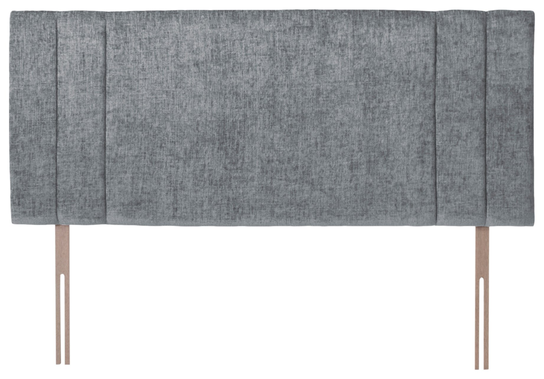 Airsprung Shawbury Headboard - Small Double