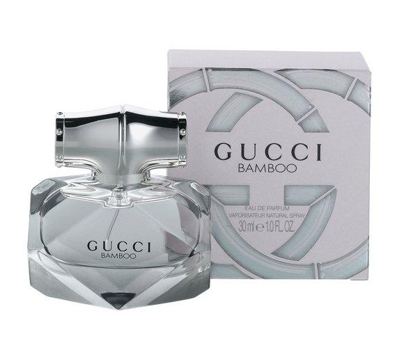 Buy Gucci Bamboo for Women Eau de Parfum - 30ml  483bc033c1de9