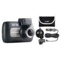Nextbase 212 Full HD Dash Cam