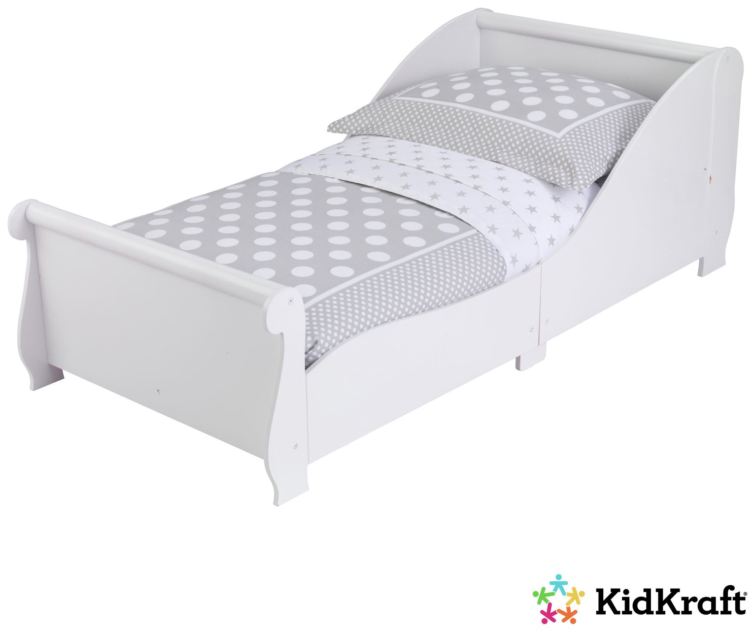 Sleigh Beds At Argos : Argos furniture sale buy direct at