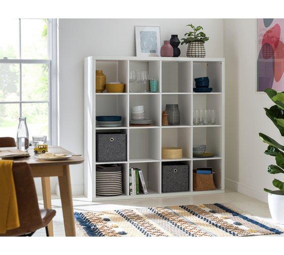 Hygena Living Room Furniture