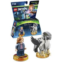 LEGO Dimensions Harry Potter Fun Pack