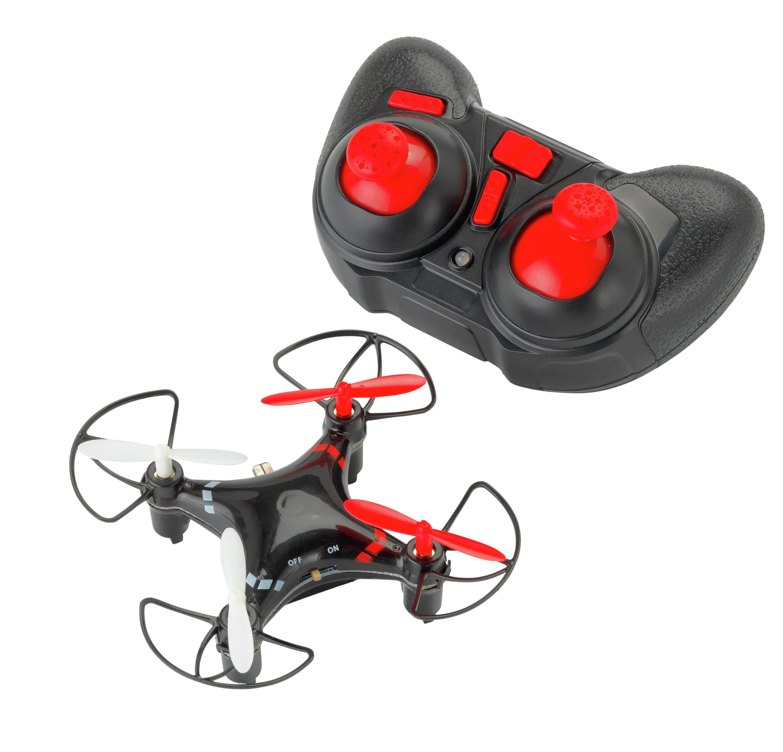 Red5 Micro Drone V2.