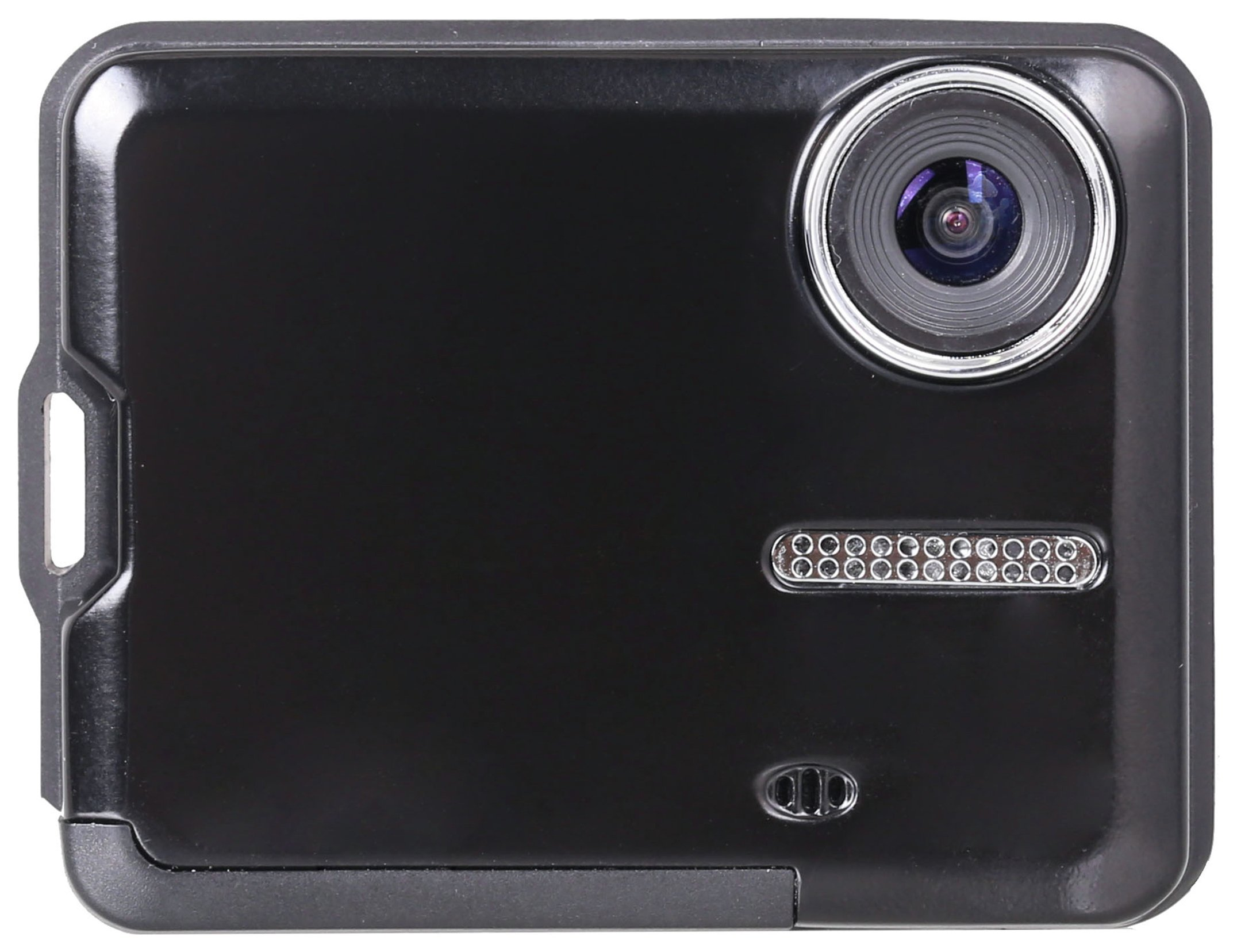 Proofcam PC101 Dash Cam.