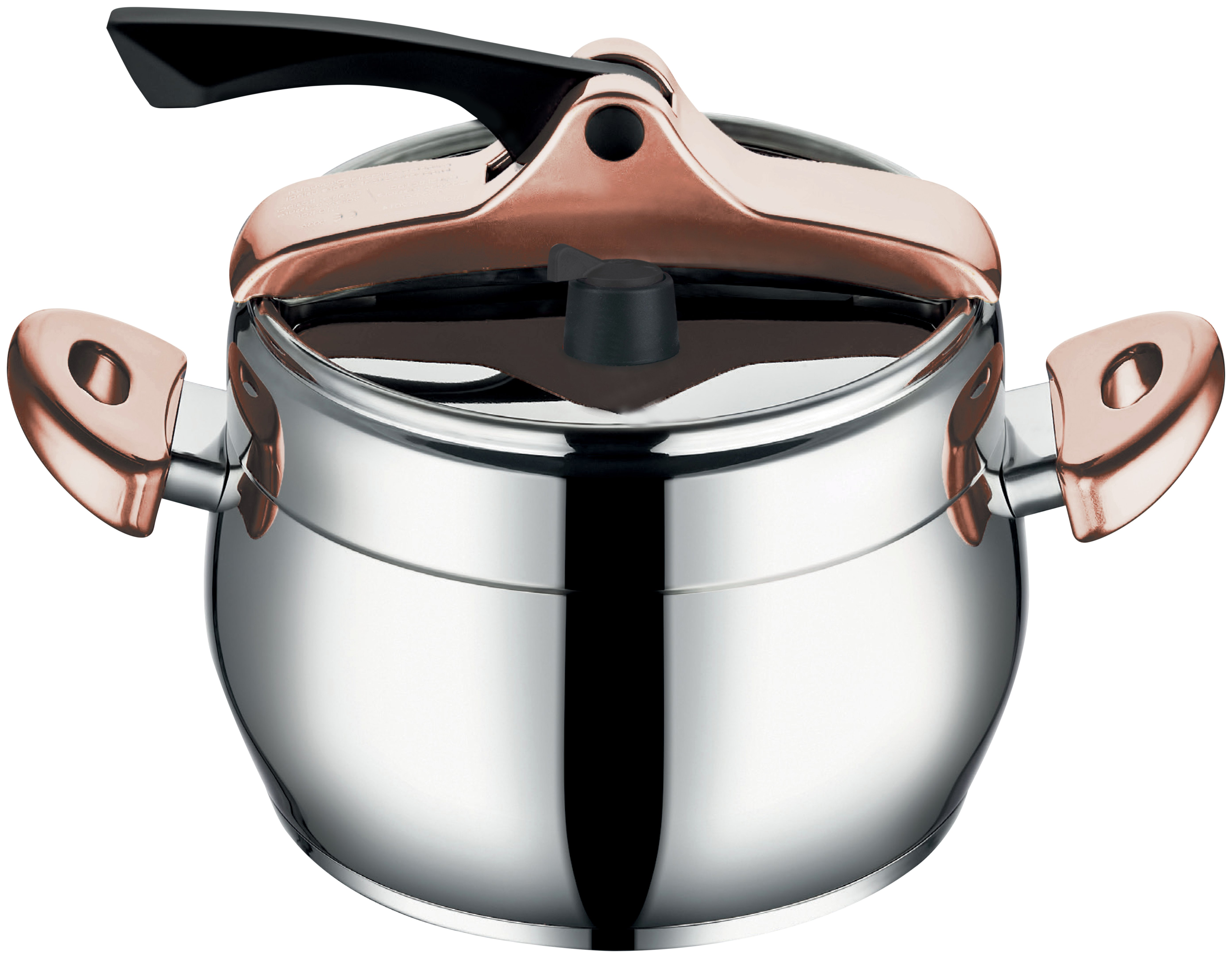 prestige high dome pressure cooker instruction manual
