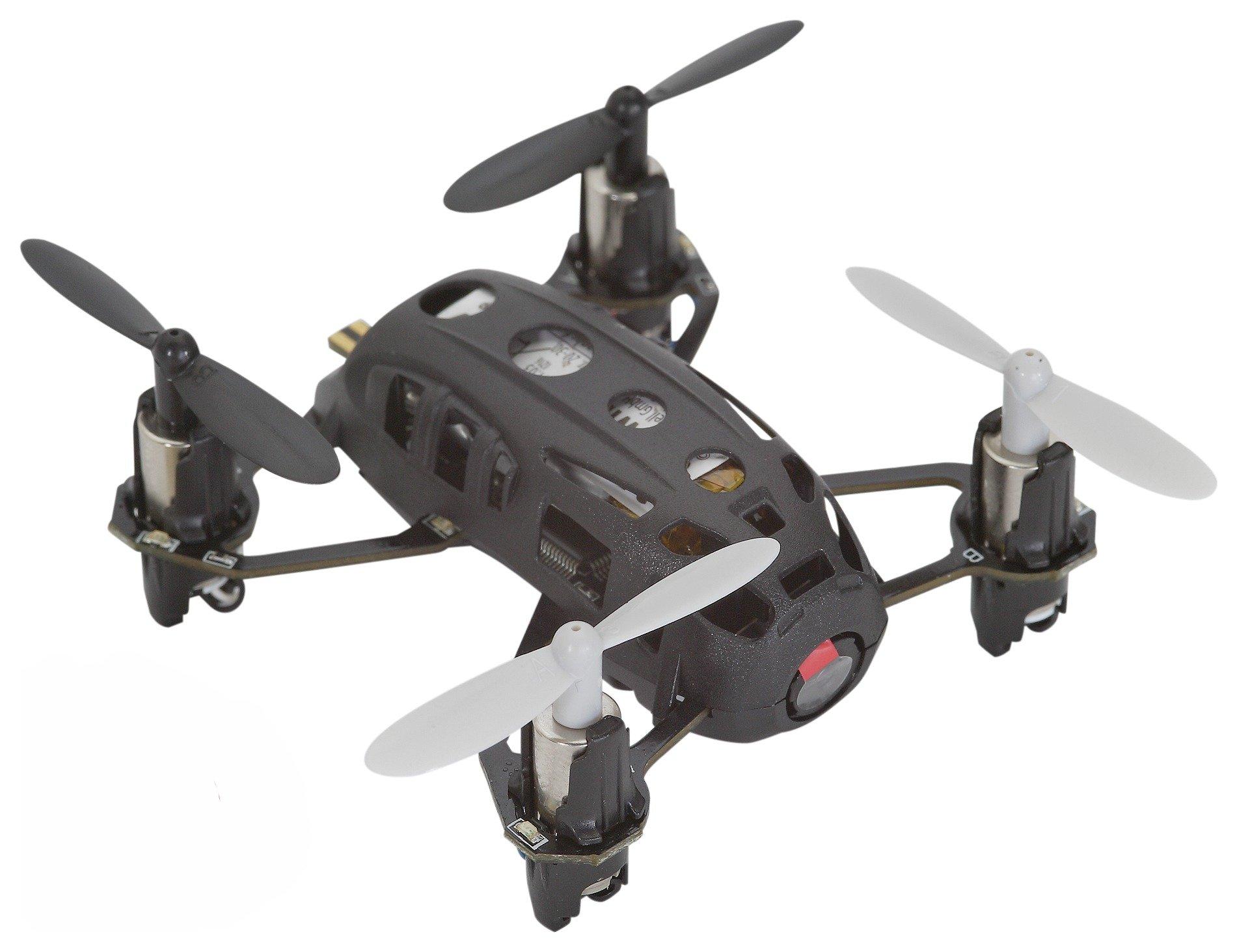 Revell Control Nano Quad Cam Mini Camera Drone.
