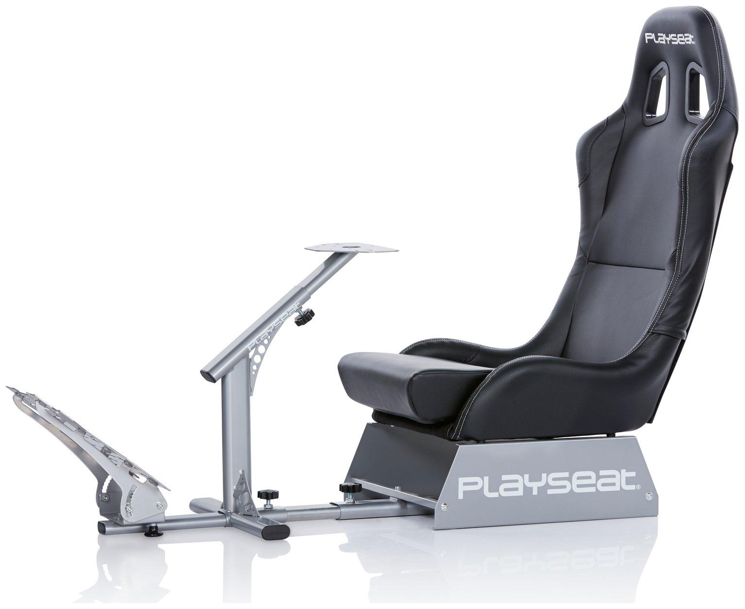 Playseat Evolution Racing Seat