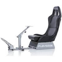 Playseat Evolution Racing Seat.