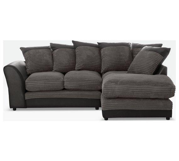 Small Corner Sofa Bed Argos