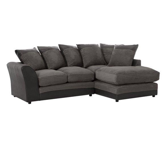cheap corner sofas argos. Black Bedroom Furniture Sets. Home Design Ideas