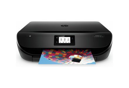 HP Envy 4527 All-in-One Wi-Fi Printer - Instant Ink Ready.