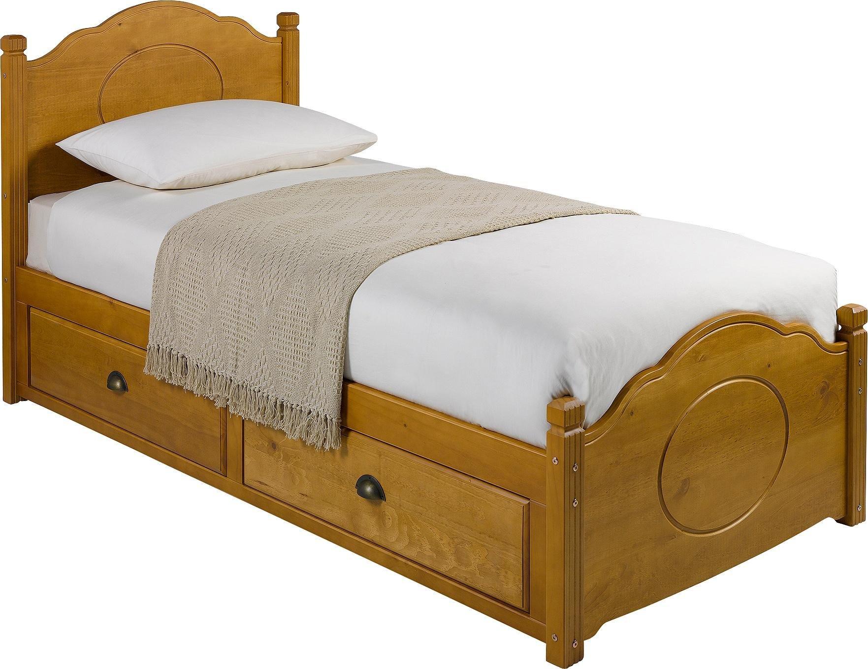 argos uk single bed frame. Black Bedroom Furniture Sets. Home Design Ideas